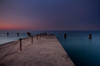 Lakeshore, Chicago